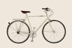 should i get a bicycle?