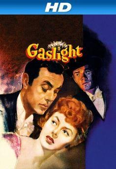Gaslight (1944) [HD] Amazon Instant Video ~ Ingrid Bergman, http://www.amazon.com/dp/B008ROGBRC/ref=cm_sw_r_pi_dp_rFKTtb0NX0126