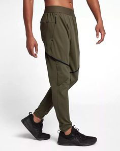76efa74266aa51 9 Men s Workout Pants for When You re Tired of Running in Tights Mens  Workout