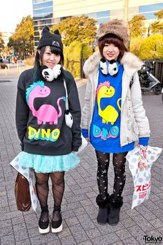 Panda and Puppy Dog Earmuffs with DINO T's