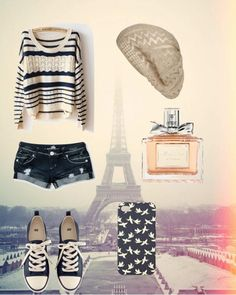 """""""navy skies"""" by dancinallnight ❤ liked on Polyvore"""