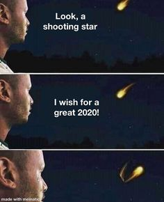 Crazy Funny Memes, Really Funny Memes, Stupid Funny Memes, Funny Relatable Memes, Haha Funny, Funny Posts, Hilarious, Dark Humor Jokes, Funny Stuff