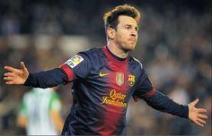 """Ahora Misiones: Guardiola: """"Messi es otro nivel, es el mejor jugad..."""