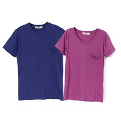 """Today's Hot Pick :Basic Round Neck T-Shirt with Patch Pocket http://fashionstylep.com/P0000DKQ/funnylove09/out Providing you with the best in coordinated family clothing, or """"Family Look"""" straight from the heart of fashion - Seoul, Korea! All our products are made from high quality materials and made with your family in mind. If you have questions about specific sizing, please feel free to contact us!"""
