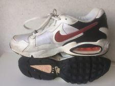 Sneakers Nike Air Max Triax Running 2002 Vintage Retro Low, rare