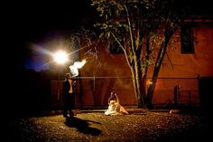 Top 10 Wedding Photographers 2008 | Popular Photography Magazine