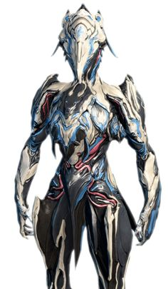 """Zephyr - """"Specializing in air attacks and mobility, Zephyr dominates from above"""" 