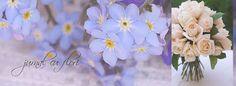 Jurnal cu flori