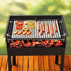 Podložka na grilování   Magnet 3Pagen #magnet3pagen #magnet3pagen_cz #magnet3pagencz #3pagen #grilovani Lidl, Jouer, Pinball, Waffles, Magnets, Breakfast, Party, Food, Electric Bbq
