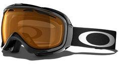 Oakley Unisex-Adult Elevate Goggle