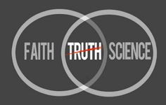 Church of England to Sponsor Program Reconciling Belief With Science