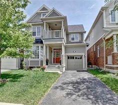 903 Maquire Terr, Milton Ontario, Katherine Barnett, Broker, Milton Real Estate Agent