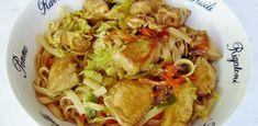 Ale, Meat, Chicken, Ethnic Recipes, Food, Ale Beer, Essen, Meals, Yemek
