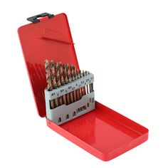>>>Coupon Code13pcsset Twist Drill Bit Set Round Shank Cobalt Drill Bit Woodworking Wood Metal Drilling power Tools ferramentas herramientas13pcsset Twist Drill Bit Set Round Shank Cobalt Drill Bit Woodworking Wood Metal Drilling power Tools ferramentas herramientasreviews and best price...Cleck Hot Deals >>> http://id976014538.cloudns.ditchyourip.com/32686405406.html images