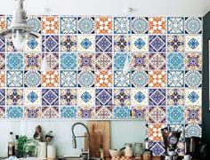 Soluções criativas decoram e dão aconchego a imóveis alugados - Casa e Decoração - UOL Mulher