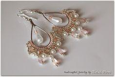 Neisz Red Pearls: Lady Arhaima
