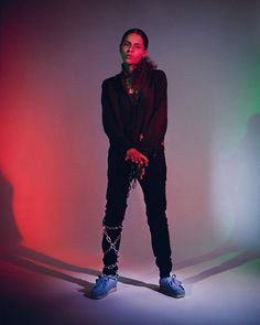 13 Best 070 Shake images in 2019 | Cocktail, Shake, Rapper