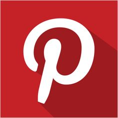 downlod٬ flat icons٬ free download icons٬ free icons٬ icon pinterest٬ icons free٬ آیکن٬ آیکون٬ آیکون pinterest٬ آیکون برای سایت٬ آیکون رایگان٬ آیکون شبکه pinterest٬ آیکون شبکه اجتماعی pinterest٬ آیکون فلت٬ دانلود آیکون٬ شبکه های اجتماعی٬ مجموعه آیکون٬ مخزن گرافیک٬ وب نما٬ پک آیکون شبکه های اجتماعی٬ گرافیست وب٬ گرافیک