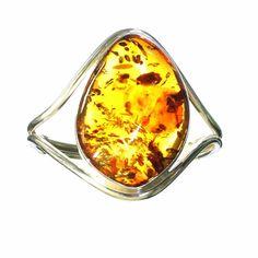 Sterling Jewellery - Blazing Inferno Bangle, $461.30 (http://sterlingjewellery.co.nz/blazing-inferno-bangle/)