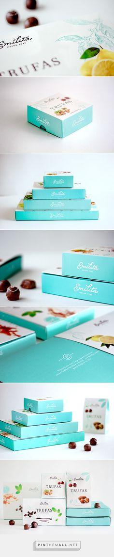 Emilita / chocolate