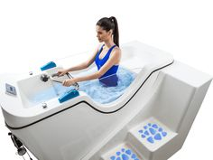 RIOLAX HIDROMASSAGEM LANÇA SPA BIKE