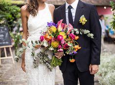 Casamento Paula e Caio  Gabi Nehring fotografia  Local: Casa da Palma - RJ  Buffet e decor: Bocayuva Eventos.  casamento-rio-de-janeiro-maria-antonia-bocayuva-13