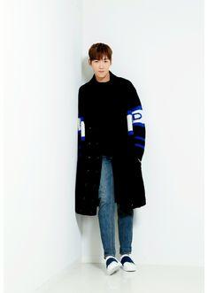 Choi Jin Hyuk Jang Nara, Fated To Love You, Emergency Couple, Choi Jin Hyuk, Dragon Heart, Korean Actors, Pretty Boys, Dramas, Asia