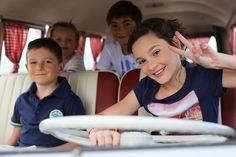 A l'Aise Breizh Kids #alaisebreizh