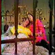 Mama Cass Elliott - Dream A Little Dream on The Smothers Brothers Comedy Hour (1968)