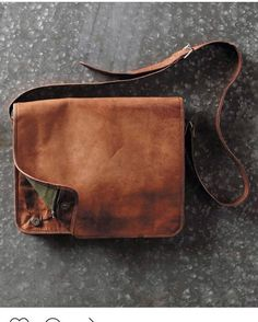 All you need is this amazing leather messenger bag to steal away all the glances in #office from #highonleather in just 93$ with free shipping worldwide. #officelife #mensaccessories #leatherbag #mensbag #bag #bags #instabag #fashionbag #laptopbag #accessories #fashionaccessories #menswear #mensfashion #instafashion #laptop #workwear #officebag #workbag #workfashion #workwear #officewear #workhardplayhard #worklife #menwithstyle #manaccessories #menaccessories #macbookbag #bagoftheday…