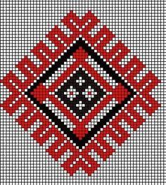 lbumul+Cusături+artizanale+din+Transilvania++de+Livia+Gorea+Țichindeleanu+j.jpg (329×368)