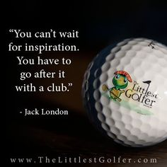 Awesome Quick Guide to Golf Rules Ideas. Fearsome Quick Guide to Golf Rules Ideas. Golf 7, Play Golf, Golf Quotes, Funny Quotes, Golf Sayings, Famous Golfers, Golf Etiquette, Golf Instruction, Golf Humor