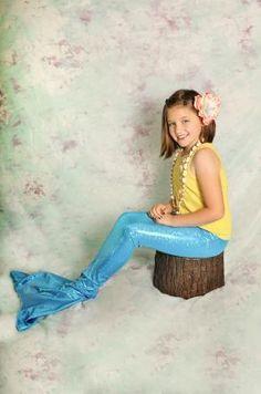 Swimmable Mermaid Tail- Fin Fun tails- Med Sea- Affordable- (No Monofin) Fin Fun Mermaid Tails, Mermaid Tale, Swim Lessons, Mediterranean Sea, Girl Birthday, My Girl, Kids Fashion, Celebrities, Cute
