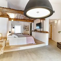 Praia art resort, Calabria: a jewel on the ionian sea - LIFESTYLEHOTELS Reggio Calabria, Sit Back And Relax, Cool Rooms, A Boutique, Hotel Offers, Architecture Design, Lounge, Luxury, Furniture
