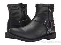 UK-Mens-Caterpillar-Westwood-Black-Boots-Outlet-Online-Sale.jpg (1915×1434)