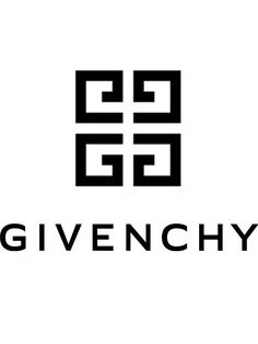 Givenchy for La Première Air France Typography Logo, Logo Branding, Luxury Branding, Branding Design, Lettering, Mode Logos, Logo Luxe, Fashion Logo Design, Fashion Logos