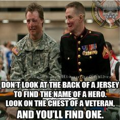 God bless them all! Military Quotes, Military Love, Military Humor, My Champion, Support Our Troops, Military Veterans, Real Hero, American Soldiers, Respect