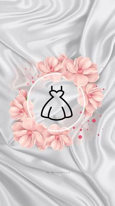 Instagram Blog, Instagram Emoji, Pink Instagram, Story Instagram, Free Instagram, Watercolor Wallpaper, Rose Wallpaper, Tumblr Wallpaper, Iphone Wallpaper