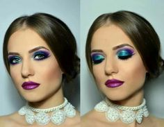 Weddinghair&makeup