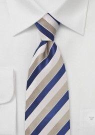 Striped Ties   Striped Neckties   Shop Striped Mens Ties   Cheap-Neckties.com Create A Signature, Signature Look, Polka Dot Tie, Striped Fabrics, Striped Ties, Soothing Colors, Tie Styles, Tie Knots, Silk Ties