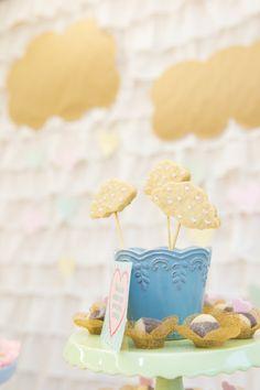 InspireBlog – Moms Festa Chuva de Amor | 1 ano da Anna Clara - InspireBlog - Moms