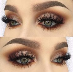 Makeup Artist ^^ | https://pinterest.com/makeupartist4ever/  pinterest: bellaxlovee �