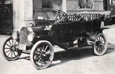 Famous Models in the 1920s | 1920 s cars jpg the car shown in the picture