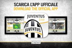 Juventus Live, a revolutionary matchday experience! Juventus Live, Social Tv, Scheduled Maintenance, In This Moment, Globe, Fans, Action, Football, Soccer