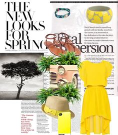 """Untitled #13"" by alyssa-smedley on Polyvore"