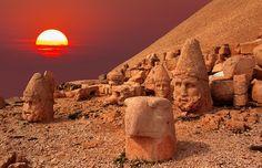 Türkiye'nin en güzel 10 manzarası   Skyscanner