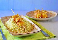 7 PESCADOS DE LUJO PARA NAVIDAD | Cocinar en casa es facilisimo.com