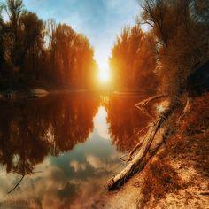 stillness by ildiko-neer on DeviantArt
