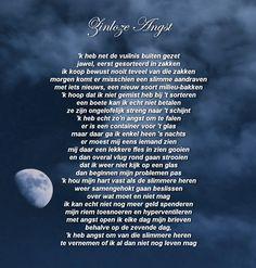 ik zoek god.nl gedichten - Google zoeken
