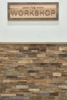 24 How to Create and Install a DIY Reclaimed Wood Accent Wall - Reclaimed Wood Wall Panels, Wood Panel Walls, Reclaimed Barn Wood, Wood Paneling, Wood Flooring, Pallet Wood, Pallet Walls, Pallet Art, How To Antique Wood